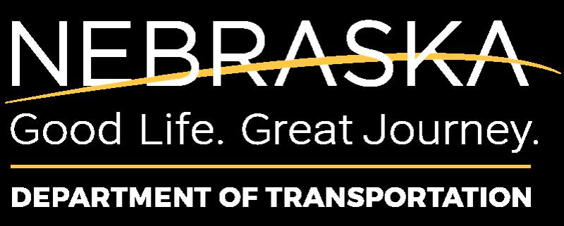 Nebraska 511 - Traveler Information